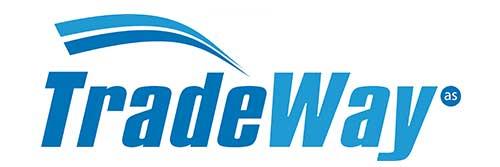 tradeway-web